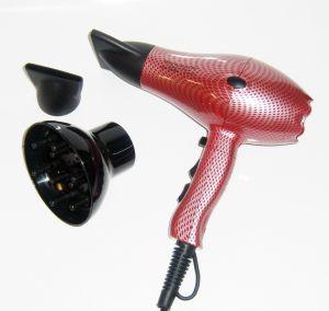 Phon Profesionale Ultraleggero con Tecnologia a Ioni 2100W
