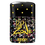 Zippo POP ZONE For Him