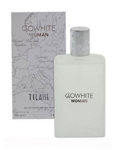 GEOWHITE Woman 1°Classe