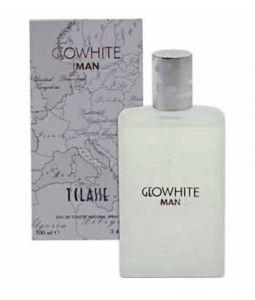 GEOWHITE Man 1° Classe