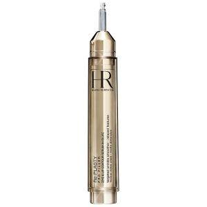 Helena Rubinstein Re-Plasty Pro Filler Eye & Lip Serum