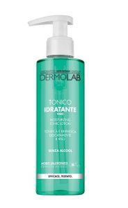 Deborah Dermolab Tonico Idratante