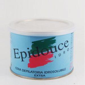 Depilatory Wax Epidouce Idro