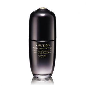 Shiseido Future Solution LX - Replenishing Treatment Oil