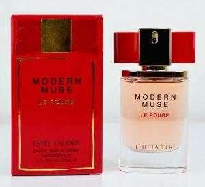 Modern Le Rouge Estee Lauder