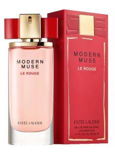 Modern Le Rouge