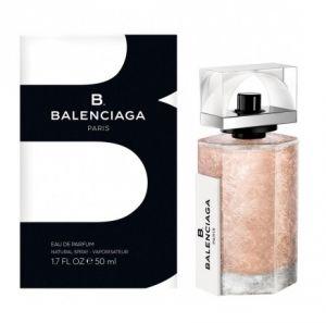 B Balenciaga
