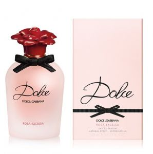DOLCE Rosa Excelsa di Dolce & Gabbana