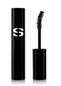 Sisley Phyto-Mascara So Curl