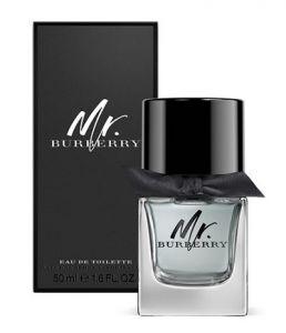 Mr. Burberry Pour Homme