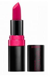 Divage Lipstick Play Girl Matt
