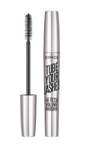Divage Mascara Tube Your Lashes