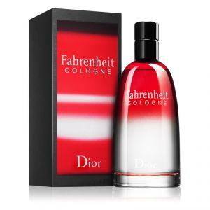 Fahrenheit Cologne Dior