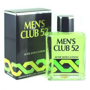 MEN'S CLUB 52 Lozione Dopobarba
