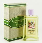 Lavender Procarg