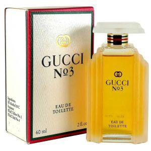 Gucci N.3