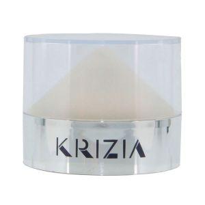 Krizia Light