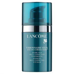 Lancôme Visionnaire Yeux - Balsamo Occhi