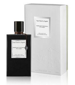 Moonlight Patchouli Van Cleef & Arpels Collection Extraordinaire
