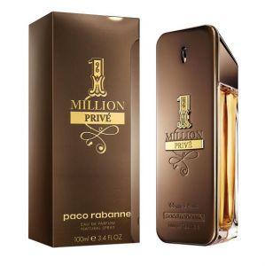 1 Million Privé Paco Rabanne