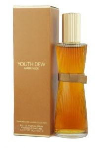 YOUTH DEW Amber Nude Tom Ford